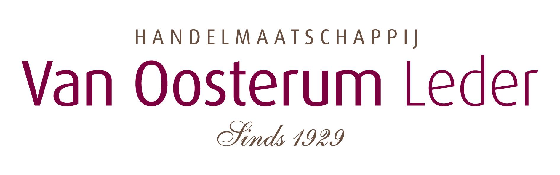 VOL logo